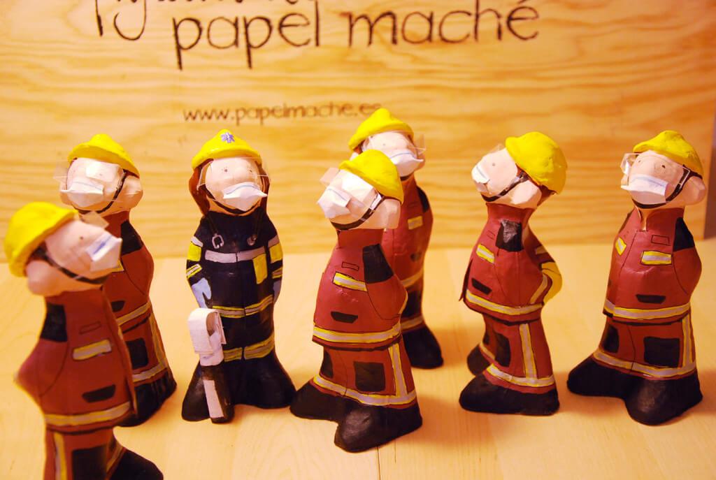 figuras-de-papel-mache4