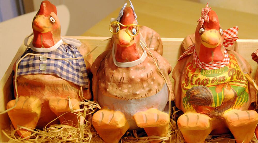 1-gallina-mercat-ninot