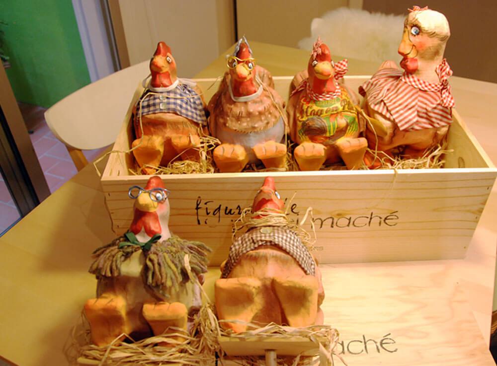 2-gallina-mercat-ninot