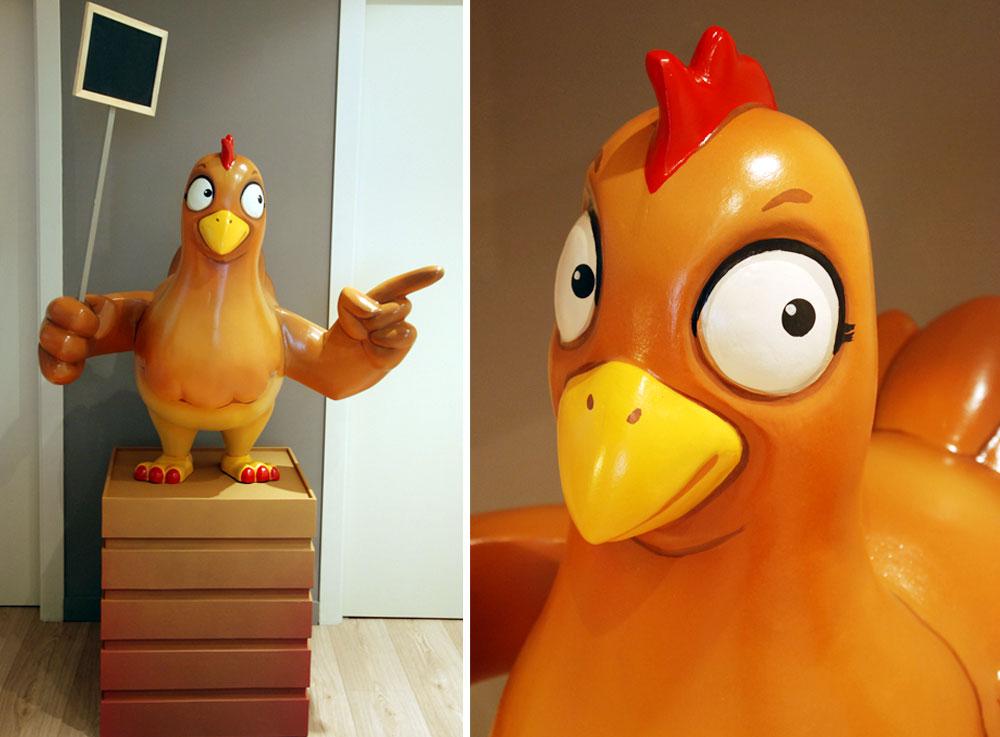 3-gallina-mercat-ninot