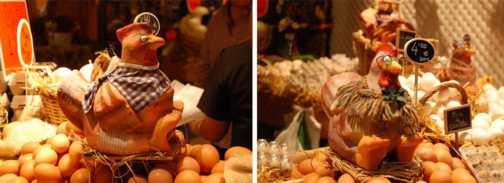 5-gallina-mercat-ninot