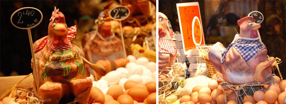 6-gallina-mercat-ninot